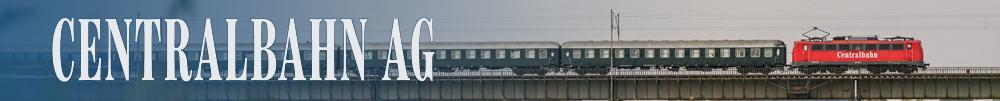 header_Centralbahn
